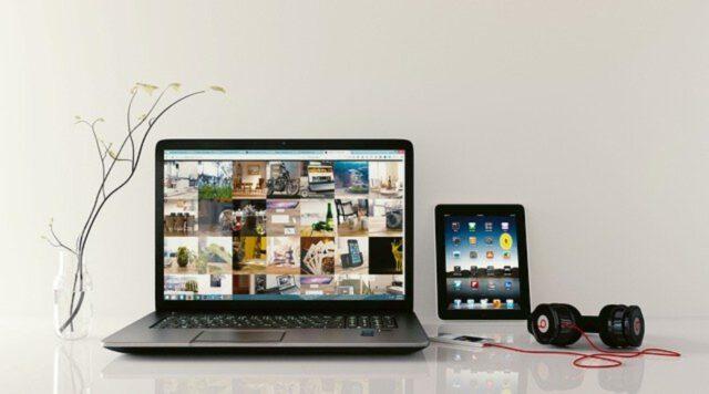 Tablet czy laptop, jakie urządzenie wybrać