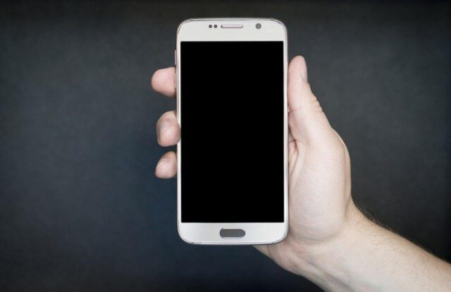 Najlepsze smartfony biznesowe