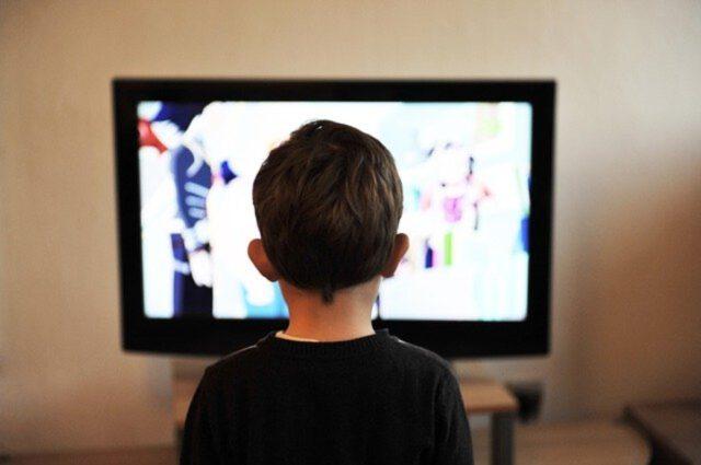 Jaki telewizor wybrać?